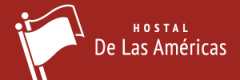 Hostal de las Americas